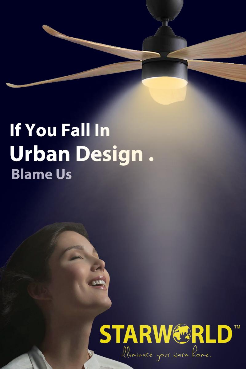 blame us