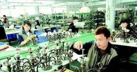 WeChat Image_20180919105847