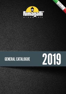download-catalogue2019-eng-ita