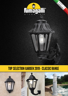 download-top-selection-classic