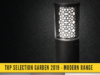 download-top-selection-modern